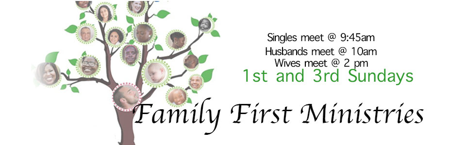 family-first-april2